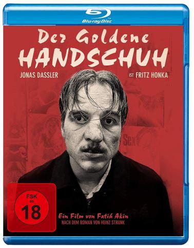 Der goldene Handschuh.JPG (22.08.)