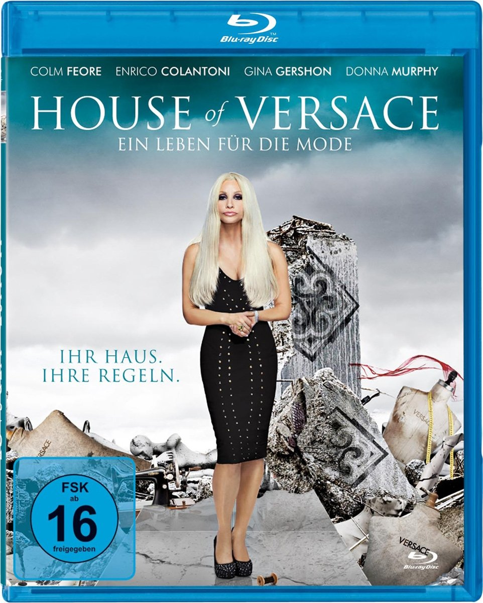 House of Versage