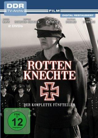 Rottenknechte