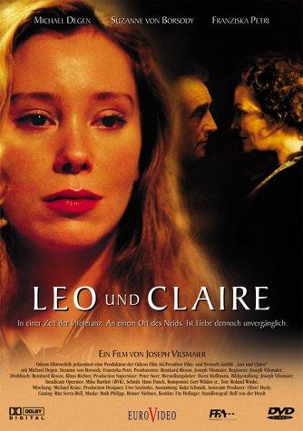 Leo & Claire