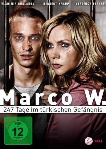 Marco W