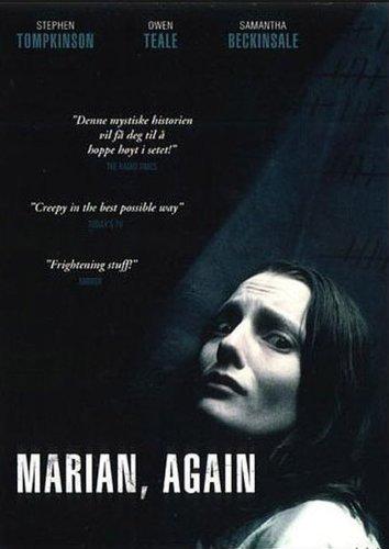 Marian Again