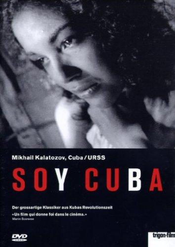 Soy Kuba