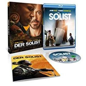 Der Solist 1