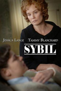 Sybil_(2007_film)
