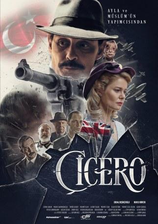 Cicero_A4_300dpi